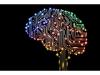 高校人工智能专业能否顺利展开,这几点问题你应该知道