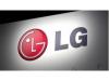 OLED面板之战,LG:我终究还是打不过三星