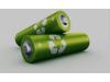 """为提高能源利用率,动力电池""""梯次利用""""可行吗?"""