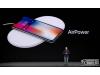 """苹果AirPower难产跳票,""""发热""""这病不治好可不行"""