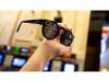 Snap推出新款智能眼镜,上次的惨淡战绩是否会重演
