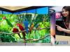 OLED想要主导高端电视,这一点不突破妄想