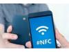 NFC功能大盘点!除了刷公交卡你还能用来……