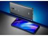 LG G7配置全曝光,内置高通骁龙845移动平台