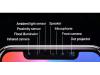盘点3D感测供应商,华为/小米/OPPO在比拼速度