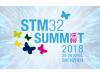 在这个拼生态系统的年代,STM32家底还算殷实?