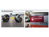 特斯拉电动汽车为什么厉害?看看它的电池系统就知道了
