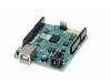 如何在树莓派、Arduino、传统单片机中选到适合你的开发板