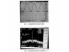 基于AD9854信号发生电路和MSK调制信号