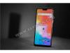 一加手机6/荣耀10和真旗舰LG G7/三星S9+/谷歌Pixel 2 XL比差在哪里?
