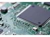 长文分析:从手机芯片到服务器芯片,中国芯困境下的奋进