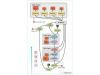 深度学习框架比较,Caffe/Tensorflow/ Keras有何不同?