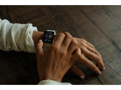 智能手表续航时间短,有什么值得期待的技术?