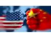 中美贸易战不打了,中国制造业挨的这一拳要铭记