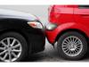 5大创新让自动驾驶汽车改变出行