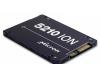 美光的业界首款QLC SSD,到底是个什么鬼
