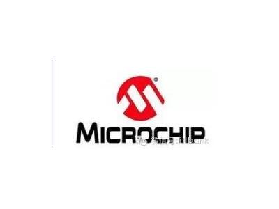 瑞萨电子、恩智浦、微芯科技上榜,十大主流MCU单片机公司汇总