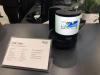 京东方SID开挂了,8K屏、柔性屏、指纹识别屏齐亮相