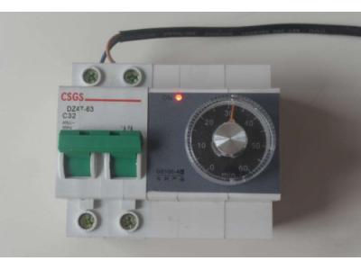 干货整理!LPC2103定时器中断方式寄存器设置