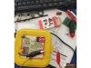 如何DIY一个100V耐压测试器?