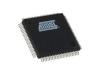 详解ARM7_ARM9和ARM11的区别