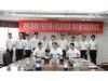 12英寸硅片项目落户衢州,立昂微电子将打破国际垄断