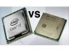 AMD处理性能、工艺大跃进,英特尔遇到了大麻烦