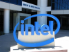 """Intel""""三进宫"""",独显产品2020年上市"""