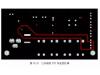 多层PCB板的选择、叠加原则和设计
