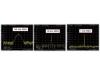 怎么用频谱仪测量微弱信号 – RBW篇