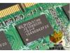 针对DDR2-800和DDR3的PCB信号完整性设计