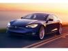 特斯拉暂停接受国人Model S、Model X定制订单