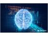 人工智能算法最全汇总之TD Learning算法