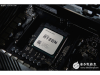 Intel 傲腾和AMD StoreMI横评:谁更有优势呢?