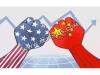 中美贸易战成为新常态,买进口宝马的抓紧吧