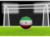 """伊朗进球被判无效, VAR和""""上帝之手""""你选谁?"""