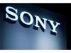 瞧瞧索尼新机Xperia怎么样,6G内存+2K屏够不够看?