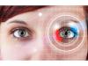 指纹/人脸/虹膜 三种生物识别技能哪种最靠谱?