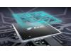 华为将推出一顶级处理器,性能碾压骁龙845?