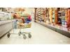 多传感技术——无人货柜在新零售中的生存之道