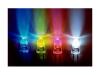 影响功率型LED封装取光效率的因素