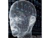 人脸识别是啥玩意儿?它的十大关键技术是什么?