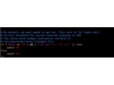 Linux里面如何理解和管理他们的读、写、执行权限?