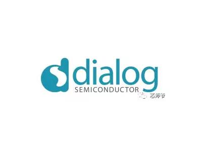 全球电源管理IC厂商盘点:ADI+Linear能否叫板TI?