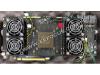 传英伟达GeForce GTX 1180下月发布,配置真的辣么好?