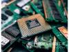造成PCB板甩铜的原因有哪些?