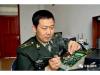没有美国的芯片,中国还是军事强国吗?