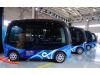 百度无人巴士量产,有了车没有运营环境一样白搭