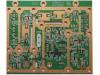 PCB板的表面处理工艺为什么要用沉金板?