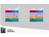 三星图像传感器为何进展神速?